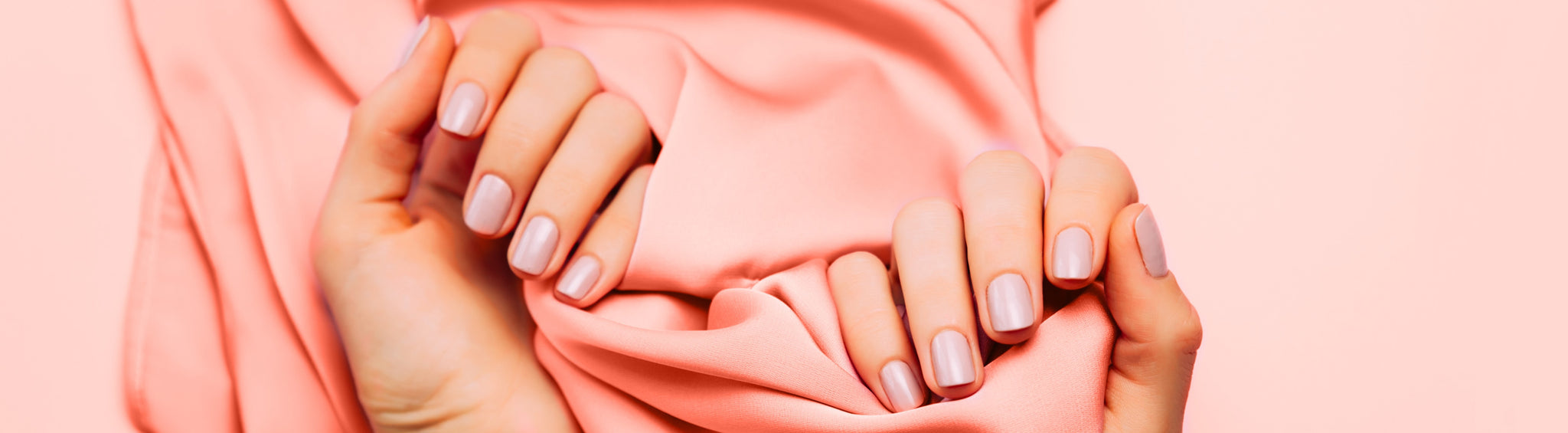 Five Brilliant Benefits Of Silk You Will Love