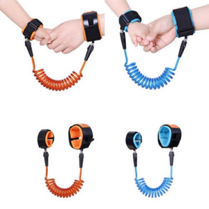Anti- Lost Wrist Leash