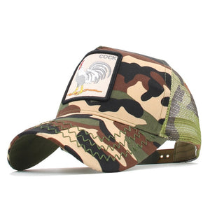 b777d21b5a593b MONK - Camouflage Cock Cap – MonkyssOficial