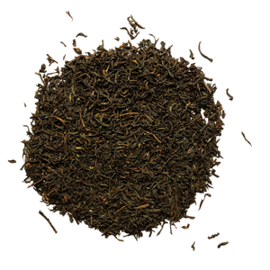 """Kew Garden"" – English Breakfast Blend"