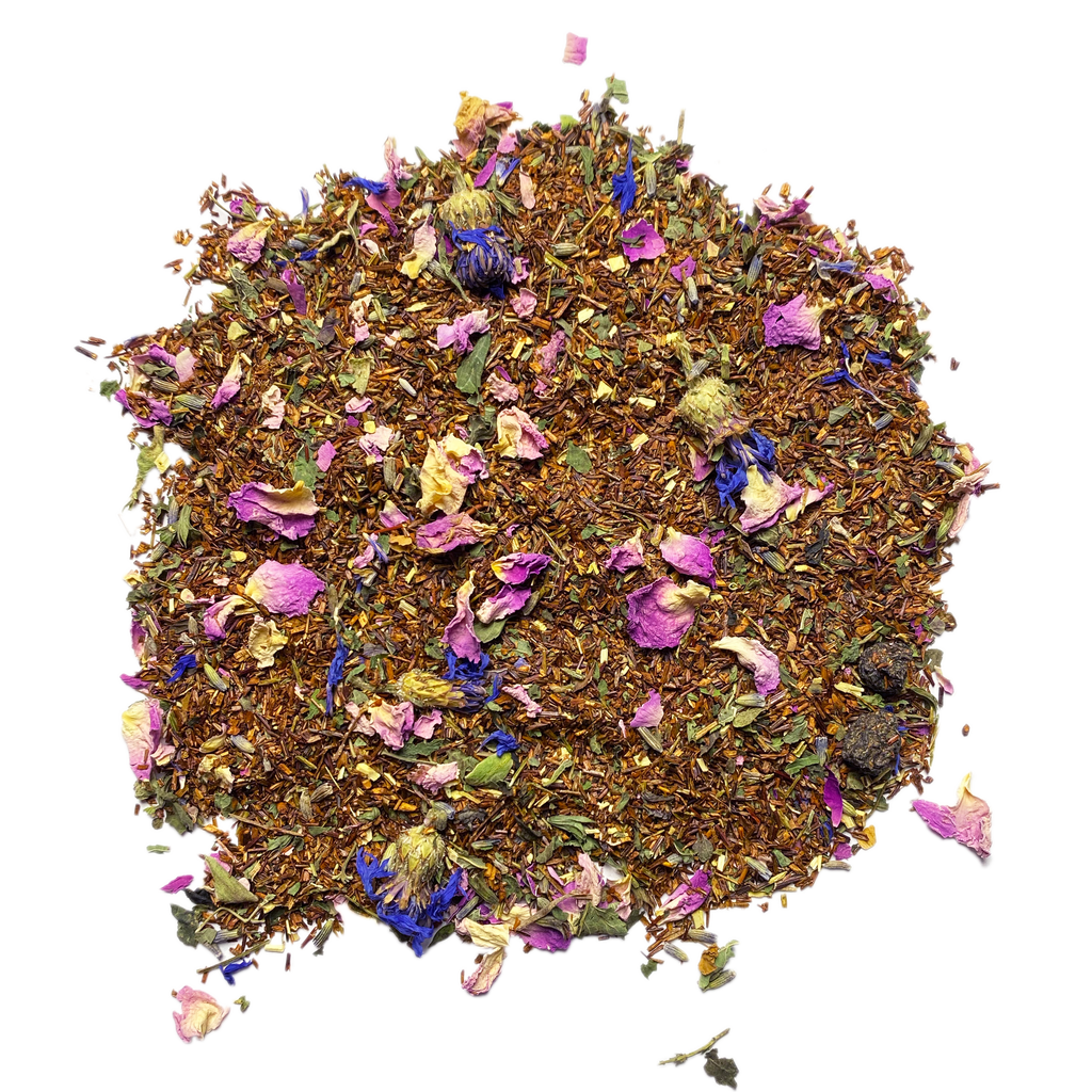 """Mother Goddess"" - Bio Baby Time Rooibos Blend"