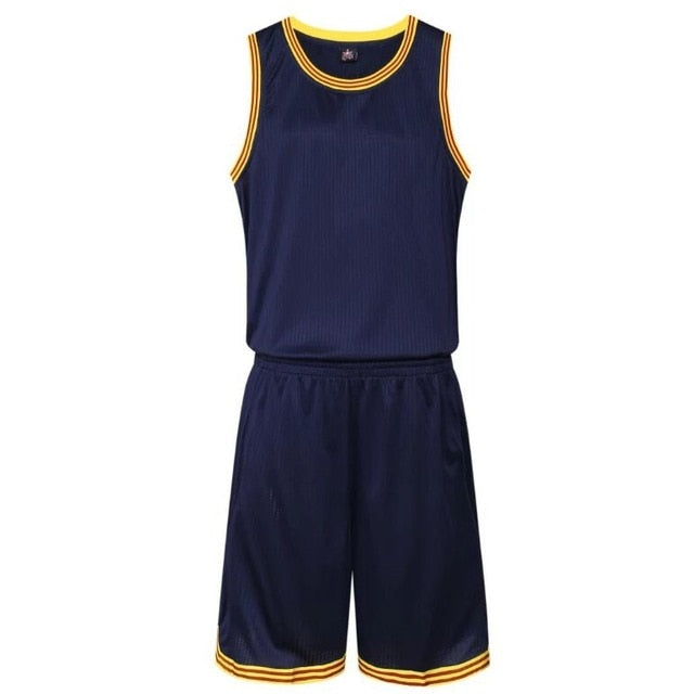 Men College Basketball Jerseys