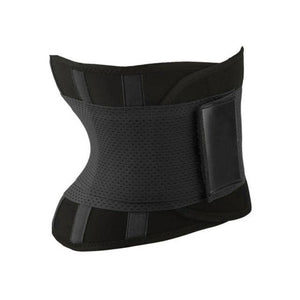Slimming Belt Waist Trainers Shappers