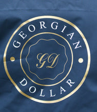 Load image into Gallery viewer, Georgian Dollar Equestrian Jacket