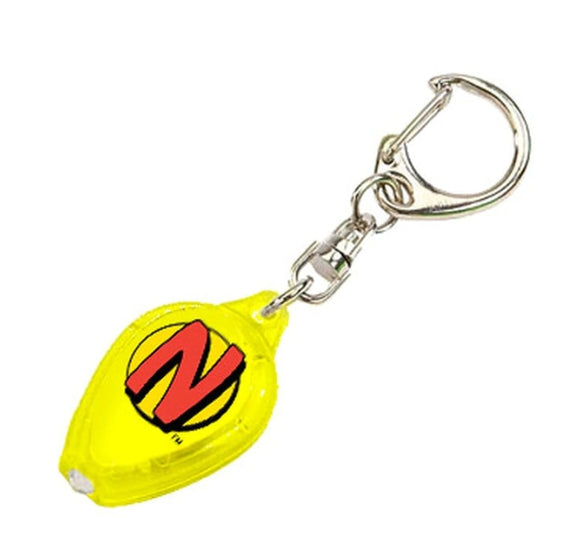 Northland UV Glo-Buster Light