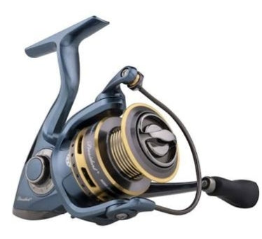 Pflueger President Spinning Reel PRESS20