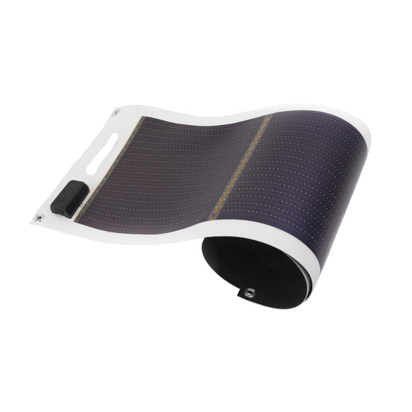 Endless Valley Outdoors Flexible Solar Kit