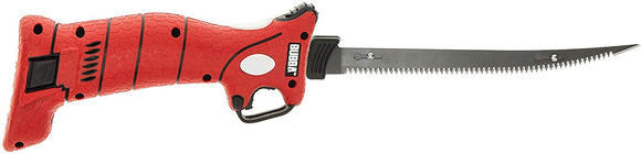 Bubba Blade Lithium Ion Electric Fillet Knife Set