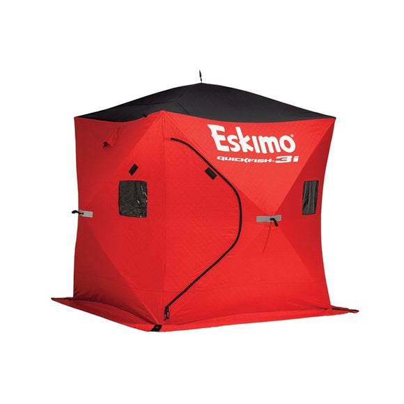 Eskimo Thermal Quick Fish 3i