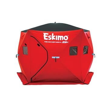 Eskimo Quick Fish 5I Insulated Shelter