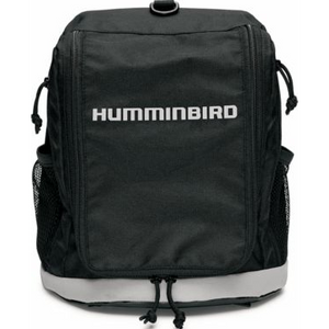 Humminbird Flasher Soft Sided Carrying Case