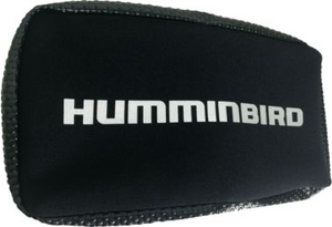 Humminbird UC Unit Cover