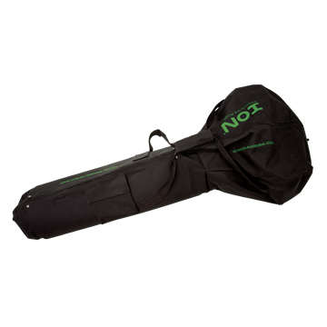 ION Auger Bag