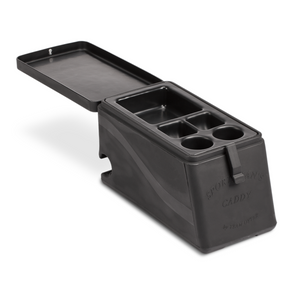Otter Sportsman Caddy Center Console