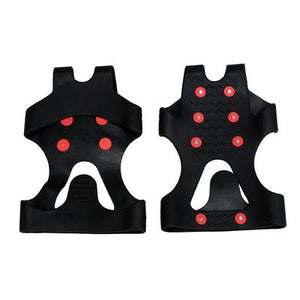 Trophy Angler Gripper Ice Cleats