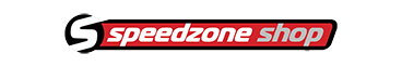 Speedzoneshop