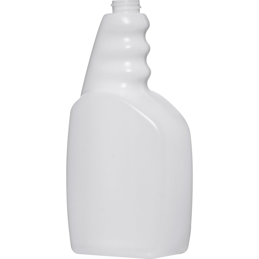 Just an Ordinary Spray Bottle