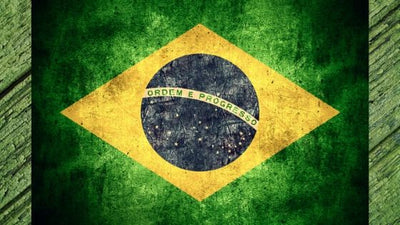 Exploring the History of Brazil