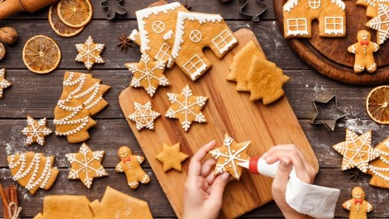 The Rich Heritage of the Licitar: Let's Explore the History of Croatian Gingerbread!