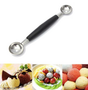 fun cooking tools