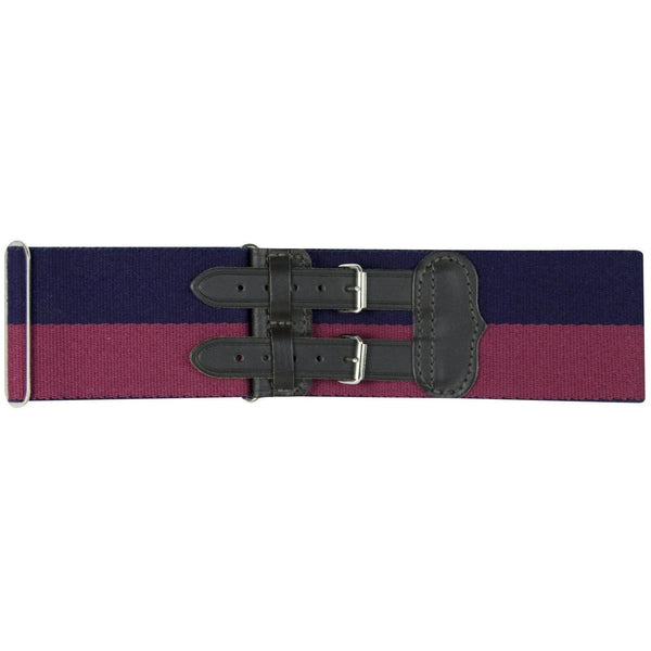 The Life Guards (LG) Stable Belt