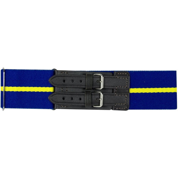 The Royal Horse Artillery (RHA) Stable Belt