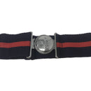 Stable Belts -  QG SIGNALS - 64mm - Locket