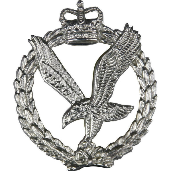 Army Air Corps Badge | Ammo & Company | Headdress Badges