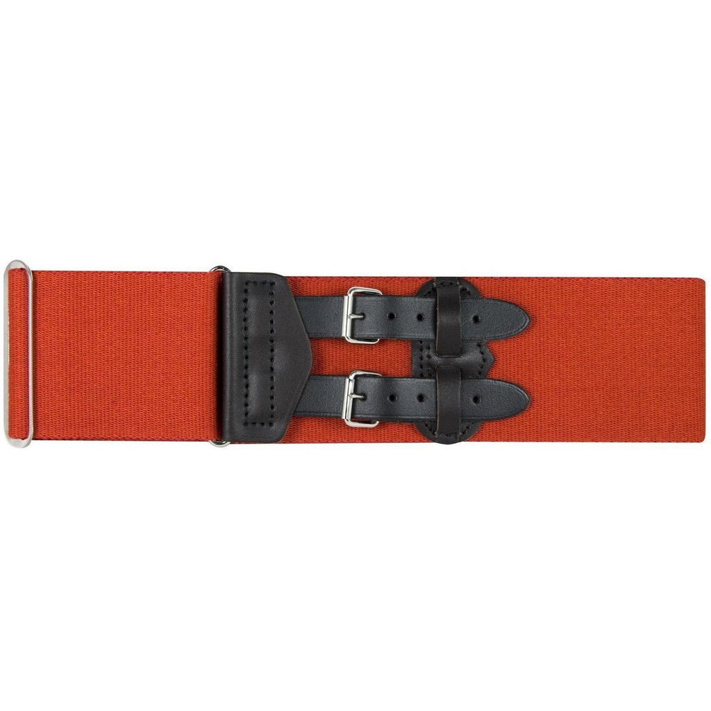 Corps of Royal Military Police (RMP) Stable Belt | Official Cadet Kit Shop |