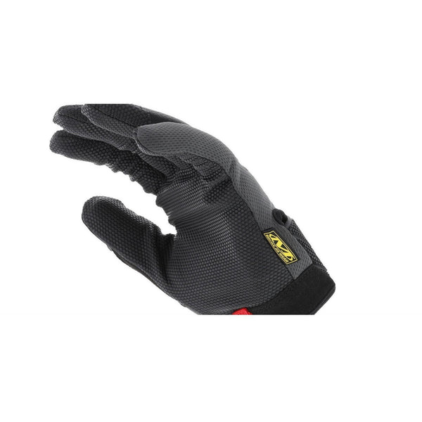 Mechanix Specialty Grip Black/Grey Glove