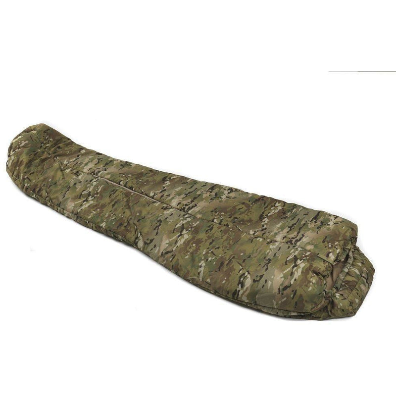 Snugpak Special Forces 2 Multicam Sleeping Bag