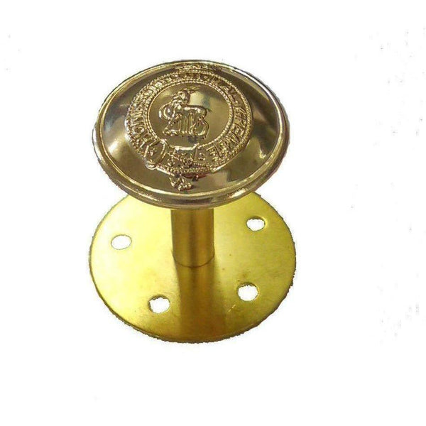 30L  - RRF - Officers Button Screw Shoulder Board - Pairs | Ammo & Company |