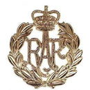 Royal Air Force Airmens Badge