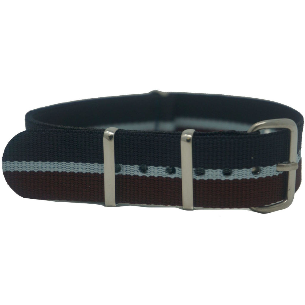 G10 NATO Watch Strap | Ammo & Company | Clearance