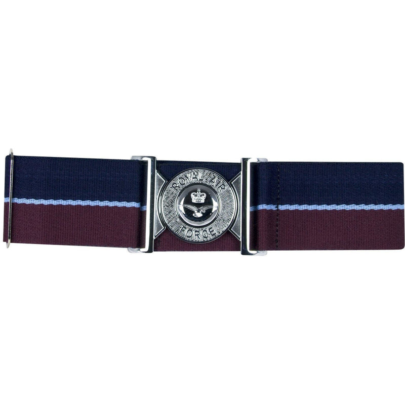Royal Air Force (RAF) - Locket Stable Belt