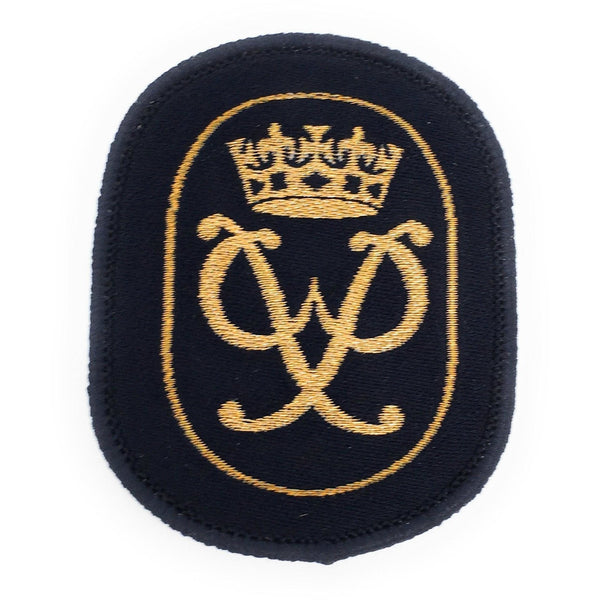 Air Cadet DofE Award Scheme Badges | Cadet Kit Shop | Cadet Force Badges