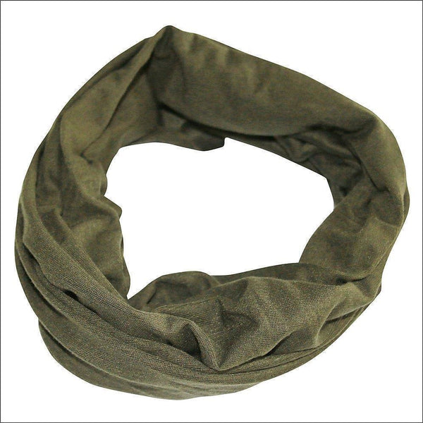Viper Tactical Snood - Olive