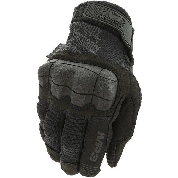 Mechanix Wear M-Pact 3 Covert Gloves