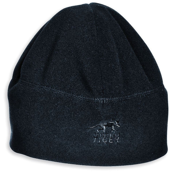TT Fleece Cap Fleece Cap