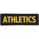 Regional Sports Badge - Packs of 10