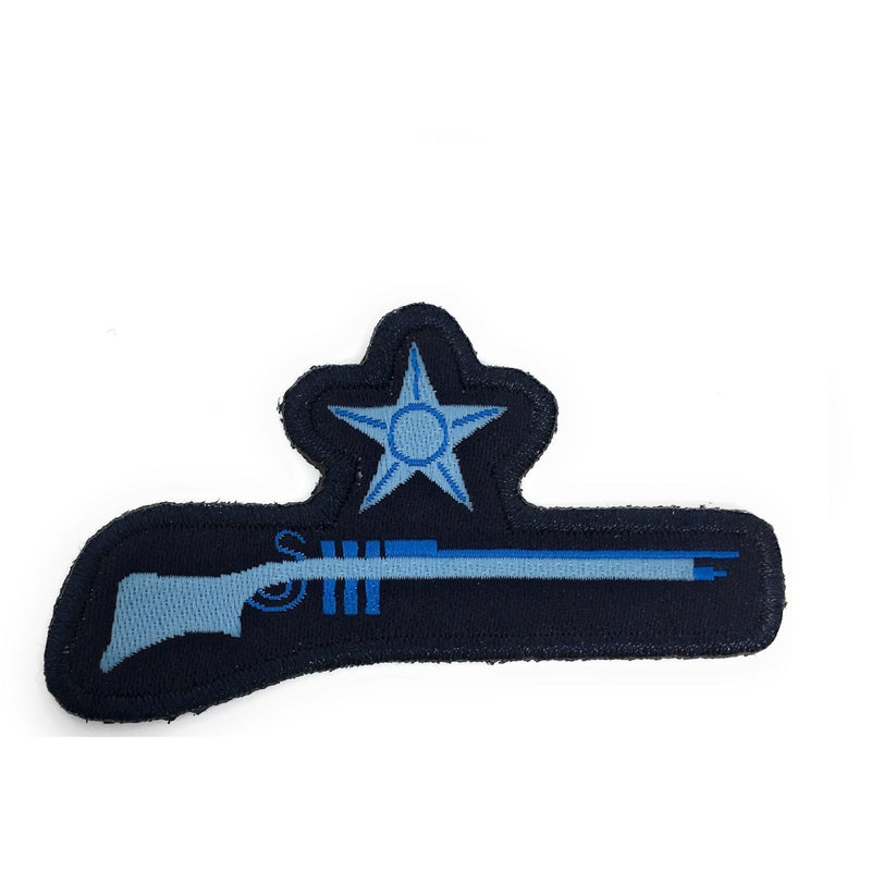 Air Cadet Marksman Badges | Cadet Kit Shop | Cadet Force Badges