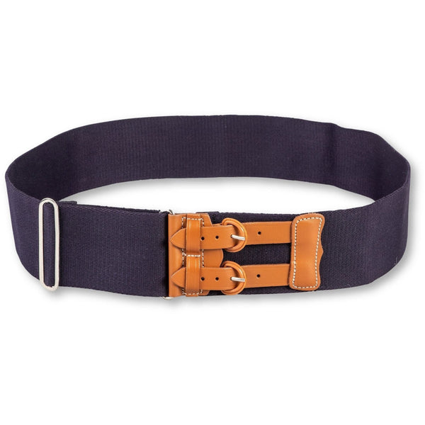 Army General Staff - Male & Female Stable Belt | Ammo & Company | Clearance