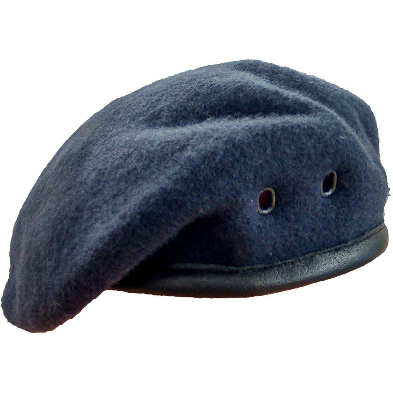 Genuine Issue RAF Air Cadets Beret