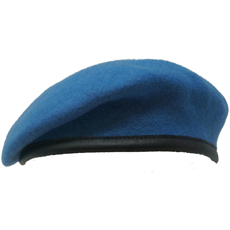 United Nations UN Beret