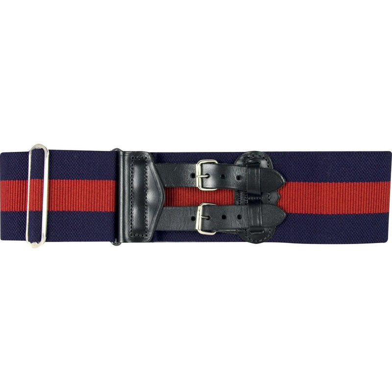 The Guards Division Stable Belt