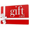 Cadet Kit Shop Gift Card