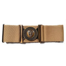 The Mercian Regiment Stable Belt