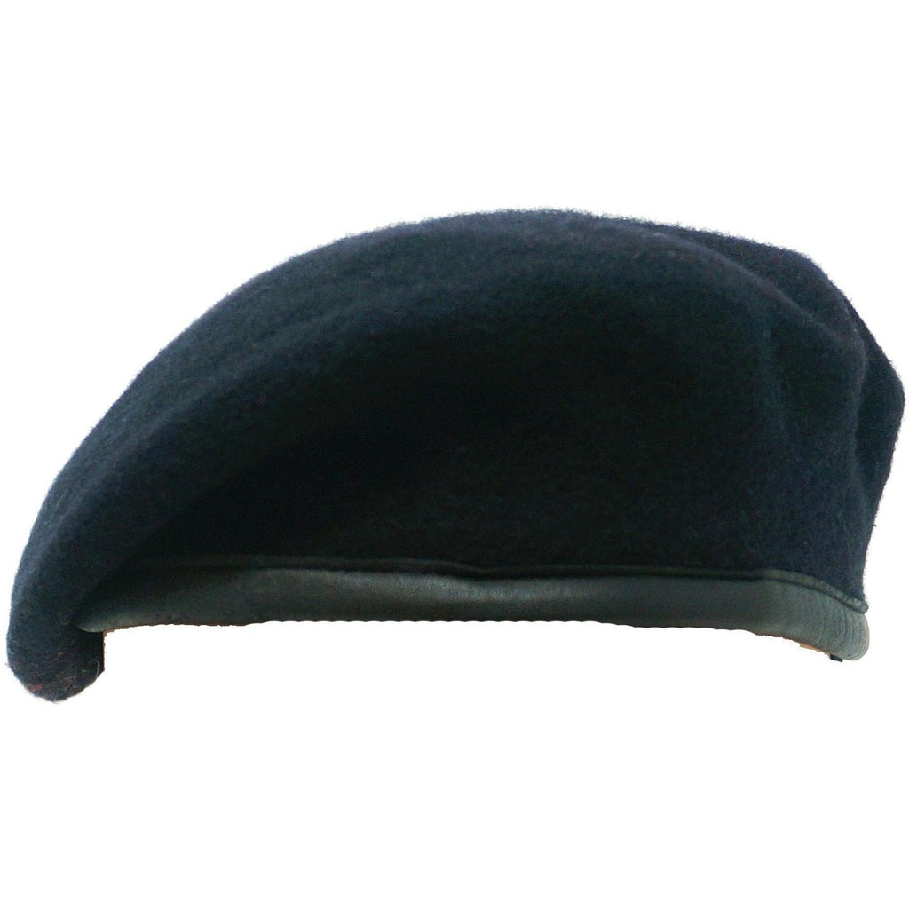 Royal Air Force Officers RAF Beret-Headdress-Official Cadet Kit Shop-61 cm-Cadet Kit Shop