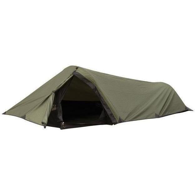 Snugpak Ionosphere Tent - 1 Person-Sleeping & Shelter-Snugpak-Cadet Kit Shop