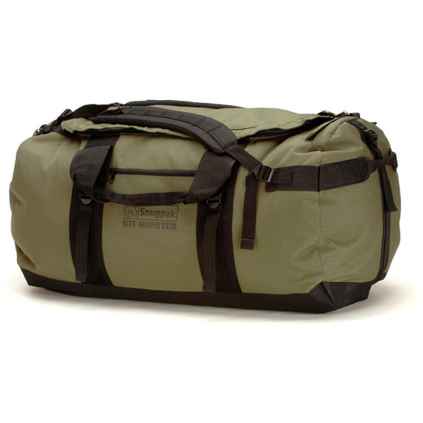 Snugpak Kit Monster Holdall